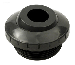 Waterway 3/4-Inch Eyeball 1-1/2-Inch MPT Assembly - 400-1419D-DK