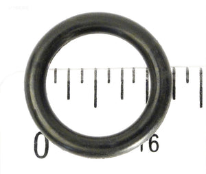 Waterway Pump Drain Plug / O-Ring - 805-0112B