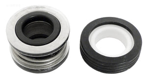 Waterway Shaft Seal - 17304-0100S