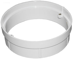 Extension Collar With Brass Insert - Hayward SPX1084P