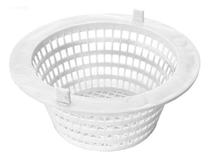 Season Master Basket With TABS - B-214
