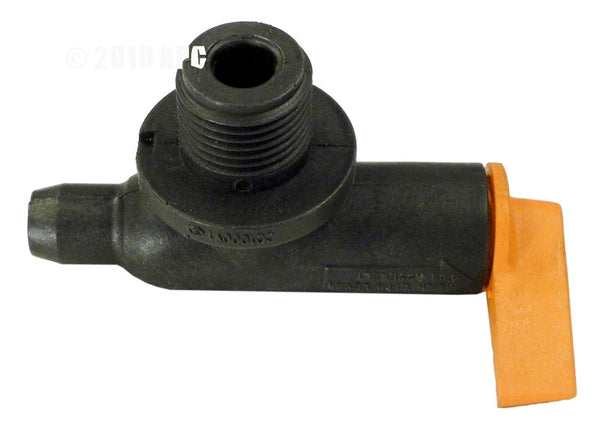 Manual Air Relief Valve Ccx1000v Ace Pools
