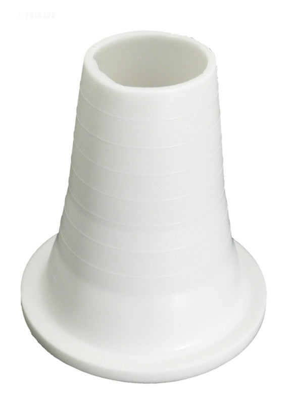 Pentair Replacement Reducer Cone Gw9015 Ace Pools