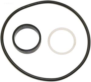 O-Ring Cover Washer Space - Hayward SPX0733Z2A