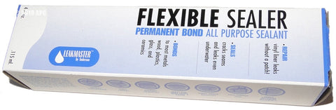 4Oz Flexible Blue Sealer - FS4B
