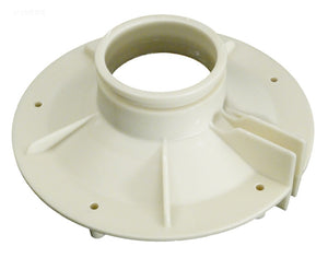 Sta-Rite 2-3 HP Pump Diffuser Replacement - C1-271P