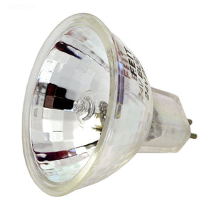 Open Face Replacement Multi-Reflector Bulb - 24v 250w - APC242502P