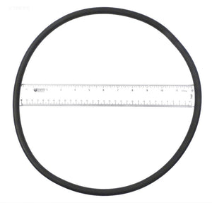 174704 Pacfab Replacement O-Ring - O-99P