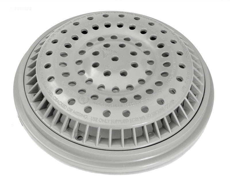 8 Inch Anti Vortex Main Drain Cover Ww6402317v Ace Pools