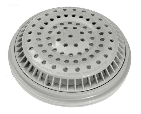 8-Inch Anti-Vortex Main Drain Cover - WW6402317V
