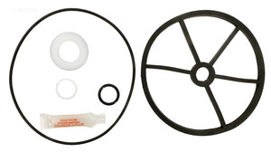 Hayward SP715 Multiport Valve O-ring Repair Kit - APCK1034
