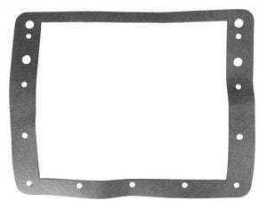 Hydra Aquagenie Face Plate Replacement Gasket - H01616