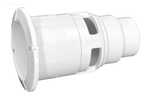 Wall Fitting 1-1/2-Inch FPT X 1-1/2-Inchs (Baged) - 215-9150B