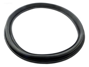 Hayward APCG3276 ECX1105 Replacement Diaphragm Gasket
