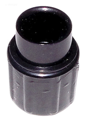 Rainbow 1/4-Inch Tubing Compression Nut Replacement - R18706