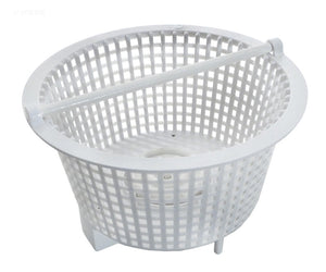 Pentair 513036 Pacfab Skimmer Basket Replacement - B-43