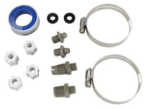 Hayward Accessory Pack For Hayward CL220 - CLX220PAK