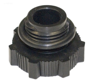 Hayward Star-Clear Drain Plug Replacement - CX250Z14A