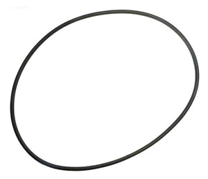 Swimquip Replacement O-Ring 2470072 - O-101