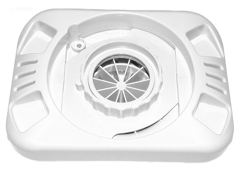 Hayward Replacement Venturi Assembly Rcx11208 Ace Pools