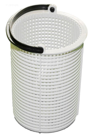 Power Flo Replacement Strainer Basket - Hayward SPX1250RA