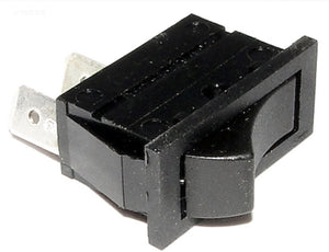 Raypak Rocker Switch Replacement - 006872F