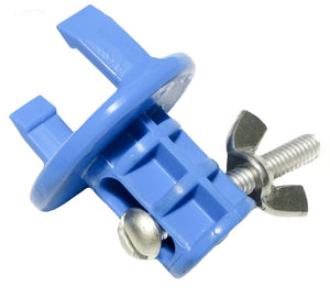 Polaris Pool Cleaning Head Removal Tool - CT3178