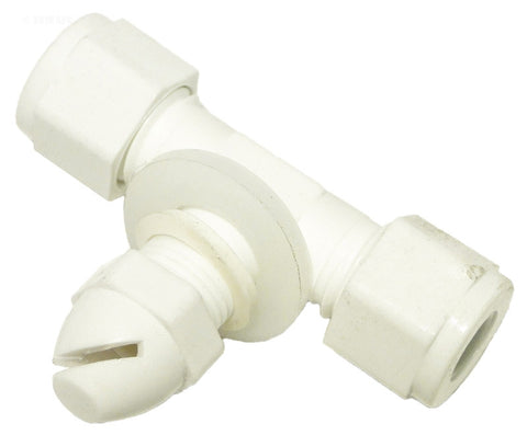 SR Smith 70 Degree Top Tee Spray Nozzle - 69-209-039