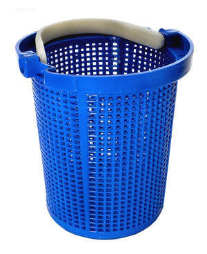 C10833P Sta-Rite Replacement Skimmer Basket - B-106