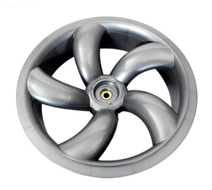 Polaris 3900 Single Sided Wheel - 39-401