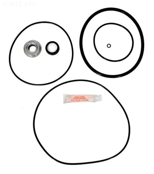 Pentair / Whisperflo Repair Kit - APCK1027A