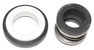 Jandy Flo Pro Pump Replacement Mechanical Seal - R0479400