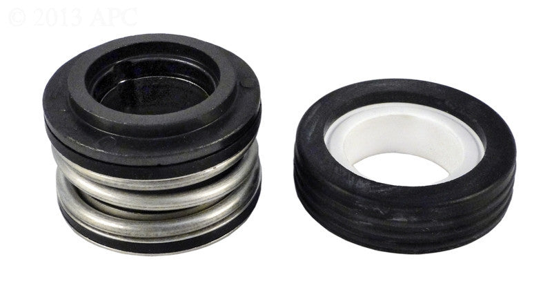 Pump Seal 3 4 Inch For Ozone Generator Ps 3868 Ace Pools