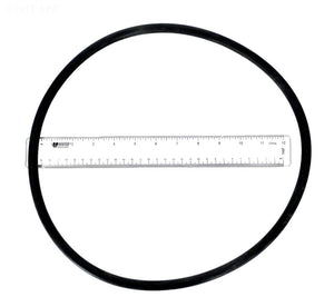 Pentair 174704 Tank O-Ring For Star & Mytilus Filters