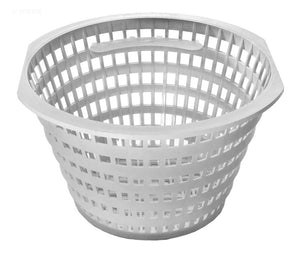 American Replacement Skimmer Basket - Pentair 85003900