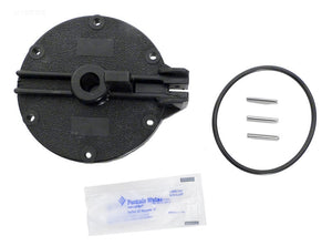 Sta-Rite Index Plate Kit With O-Ring - Pentair 14930-0032
