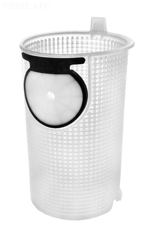 Jacuzzi Magnum Force Replacement Strainer 16108606r