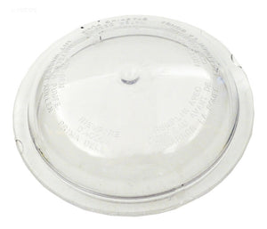 Jacuzzi 5825 Strainer Lid Cover - 39075310R