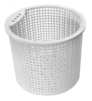 Jacuzzi Strainer Basket Replacement - 43109206R