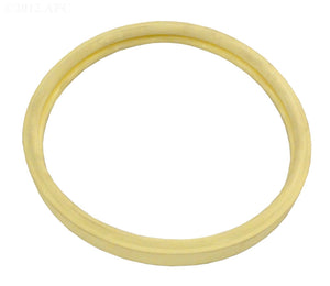 Pentair Lens Gasket Kit - Sta-Rite Sunbright II - 79101601Z