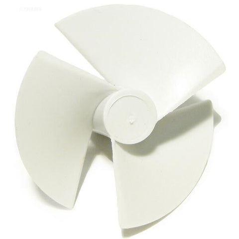 Aquabot Replacement Plastic Propeller - 4400