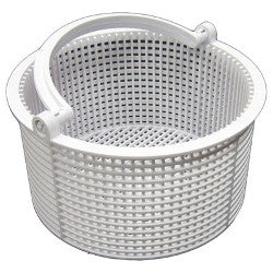 Hayward SPX1096CA Replacement Skimmer Basket - B-168
