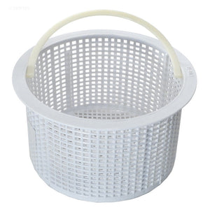 Jacuzzi Skimmer Basket Replacement 43050707R - B-183
