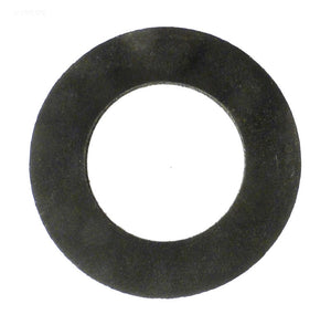 Hayward SPX710R Sight-Glass Gasket - G-160