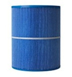 Filbur FC-3053M Pool & Spa Filter Cartridge - C-8350RA, PVT, 50W-M