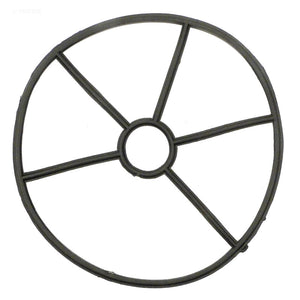 Pentair/American 5-Spoke Gasket Replacement - O-392A