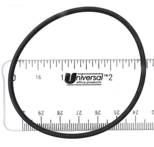 Sterling Seal Replacement O-Ring U9203 8050145B - 145-7470