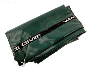 Meyco Pool Cover Storage Bag Replacement - BAG