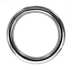 Stainless Steel O-Ring Replacement - Meyco SSOR