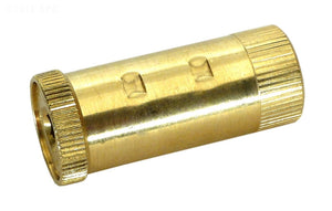 Brass Pop-Up Anchor - Meyco BCA2